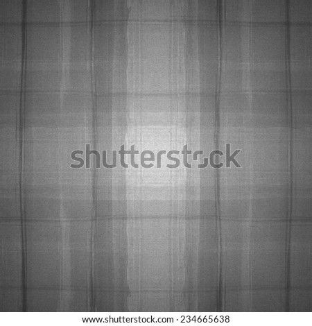 gray watercolor paper  - stock photo