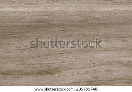 Gray Wood Marble Slabs Texture. Chinese Marble - stock photo