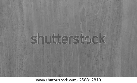 Gray wood texture - stock photo
