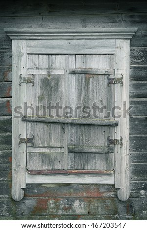 Metal Window Frame Stock Photos, Royalty-Free Images & Vectors ...