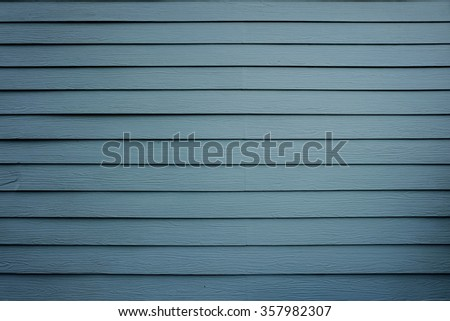 Grayish Blue grayish color stock photos, royalty-free images & vectors