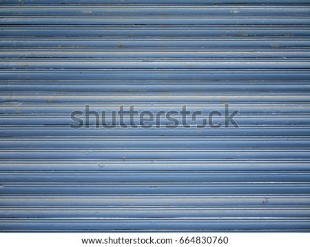 Grayish Blue Inspiration Grayish Blue Stock Images Royaltyfree Images & Vectors Design Ideas