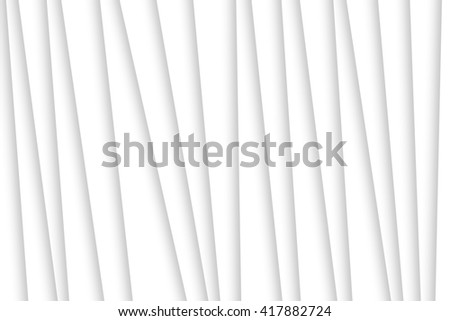 3d Background Squares Paper Texture Seamless 301515791 furthermore New Raw Bare Concrete Wall Texture 153551513 moreover Simply White Clock also Hello Love Typography Digital Print Tan furthermore Golf Background 184951913. on white neutral wall color