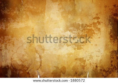 great old  grunge paper texture(