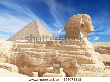 an overview of the great pyramid of egypt during the reign of khufu Khufu: khufu, second king of the 4th dynasty (c 2575–c 2465 bce) of egypt and builder of the great pyramid at al-jīzah (see pyramids of giza), the largest single building to that time khufu's reign and that of his son khafre were represented by the greek historian herodotus as 106 years of oppression.