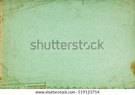 Filipchuk Oleg S Portfolio On Shutterstock