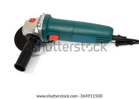 Angle Grinder Stock Images Royalty Free Images Amp Vectors