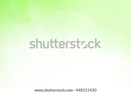 Green background abstract, backdrop, background, beam, beautiful, blur, blurred, bokeh, bright, bubble, circle, color, colorful, day, defocused, ecology, focus, foliage, foreground - stock photo