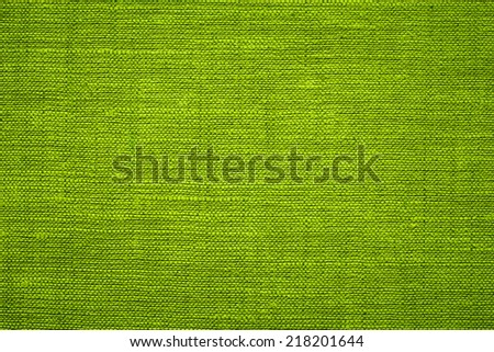 Green  Background. / Green  Background.  - stock photo