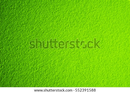 green background high resolution empty space concept for banner, website, decoration card, vintage green color summer wallpaper