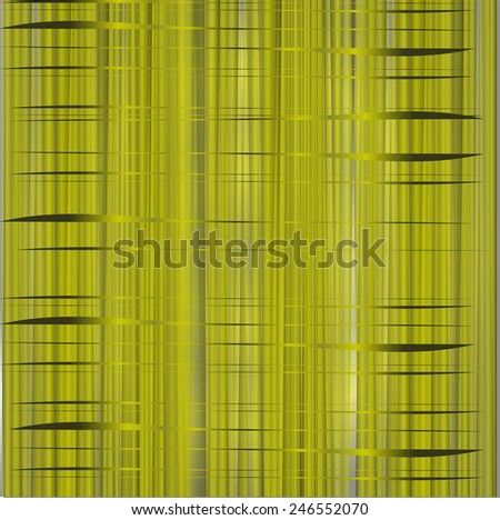 Green background texture abstract grid