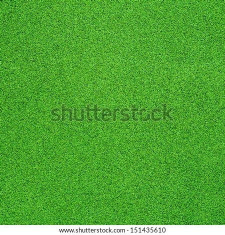 Green background wall texture