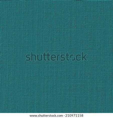 green-blue material texture. Can be used as background for design-works