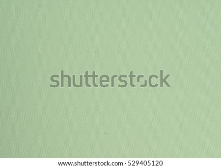 Green Cloth textured background. Fabrik pattern