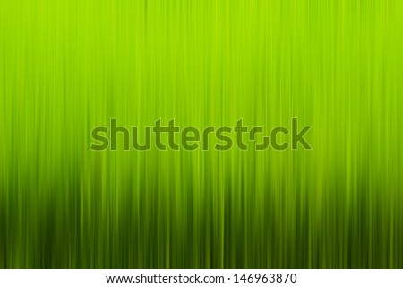 green color background - stock photo