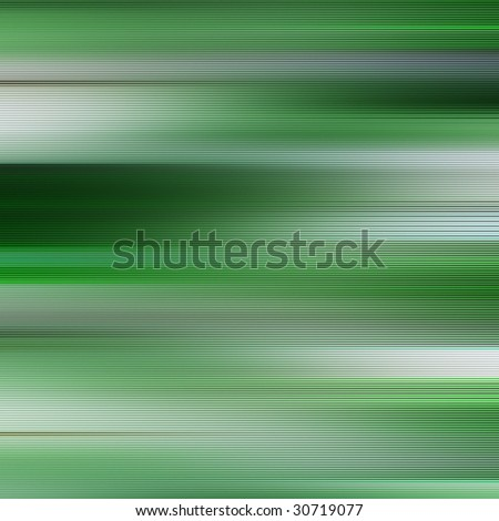 green color  line background