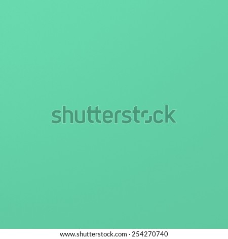 green,colored background paper texture - stock photo
