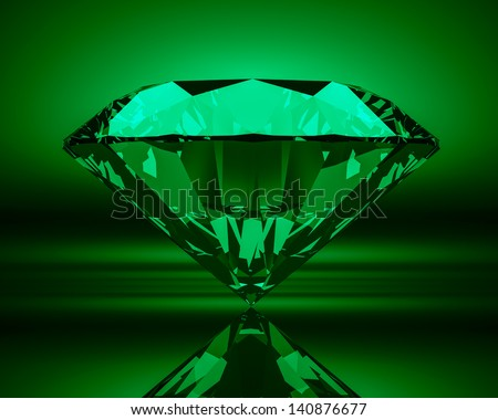 Emerald Green Stock Images, Royalty-Free Images & Vectors ...
