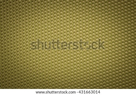 green fabric canvas background, texture. green fabric canvas. green fabric canvas. green fabric canvas. green fabric canvas. green fabric canvas. green fabric canvas. green fabric canvas. green fabric - stock photo