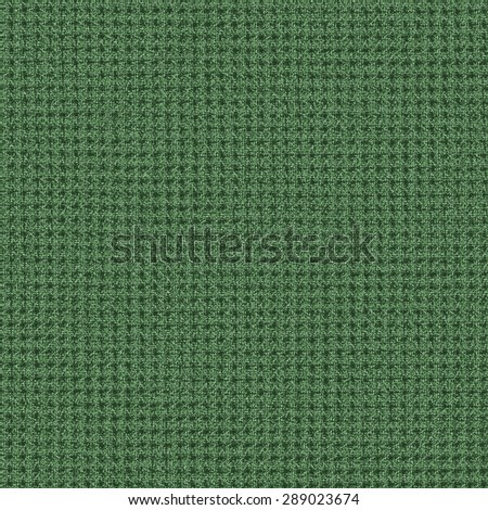 green fabric texture closeup,Can be used in design-works
