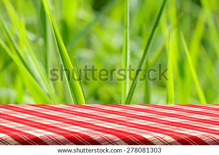 Picnic Table Background picnic background stockbilder und bilder und vektorgrafiken ohne