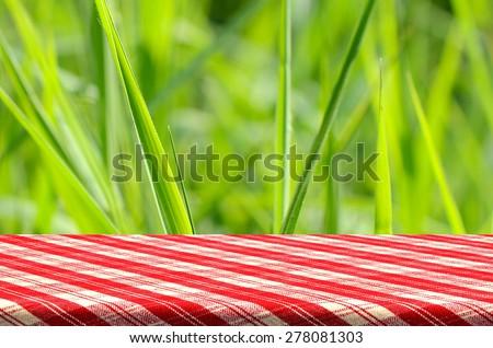Picnic Table Background picnic background stockbilder und bilder und vektorgrafiken ohne