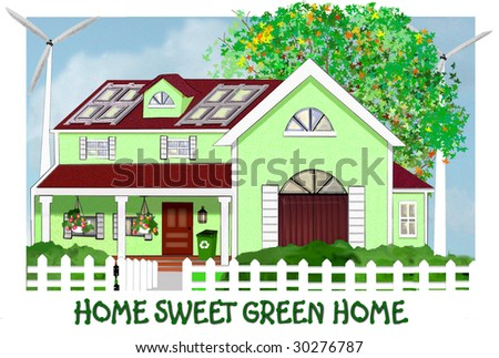Front Porch Clipart front porch stock illustrations, images & vectors | shutterstock