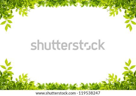 hanging wallpaper in corners