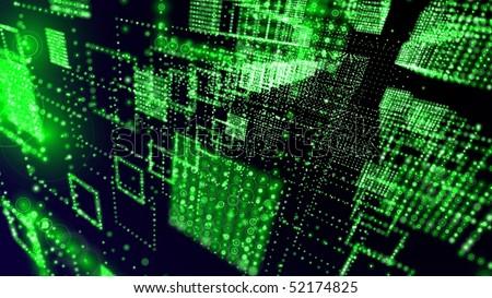 Green matrix abstract wallpaper hdtv format 52174825 green matrix abstract wallpaper hdtv format voltagebd Gallery