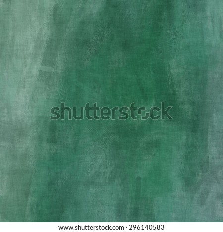 green paint backgrounds