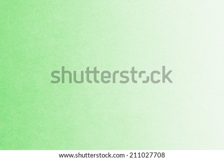 Green pearly textured background - stock photo