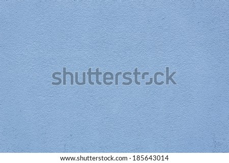 Green plaster wall texture back horizontal frame with macro details and high quality