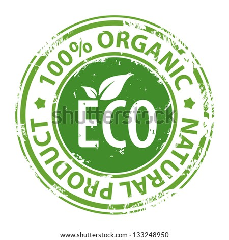 benefit of organic management style