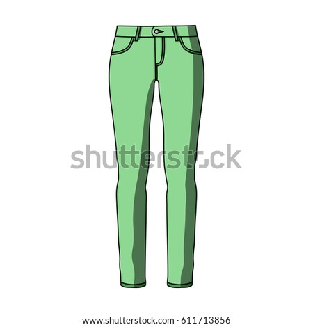 Womens Trousers Cartoon Free Shipping Manchester Great Sale nhqTTr2QM