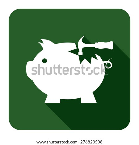 hammar stock photos royaltyfree images amp vectors