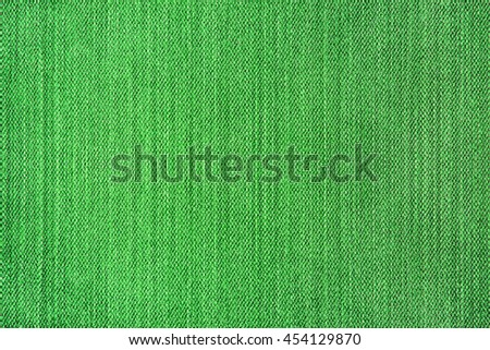 green texture background - stock photo