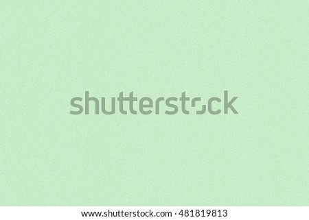 green texture background.