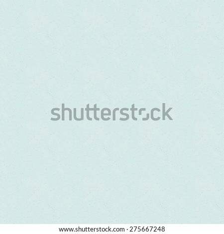 Green Watercolor Paper With Fibers Seamless Pattern Background - stock photo