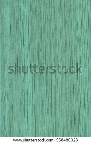 Green wood texture, background