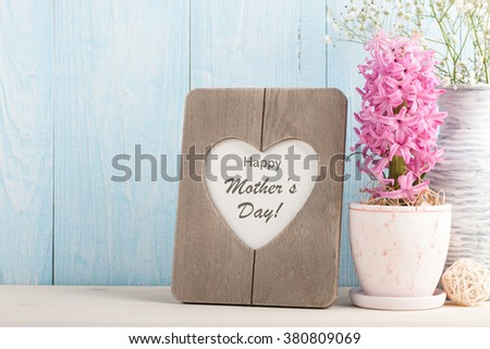 Greeting message mothers day stock photo royalty free 380809069 greeting message for mothers day m4hsunfo