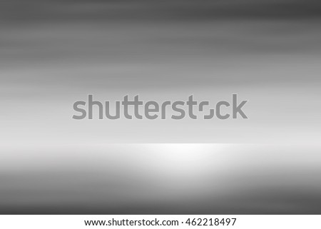 grey  abstract background.