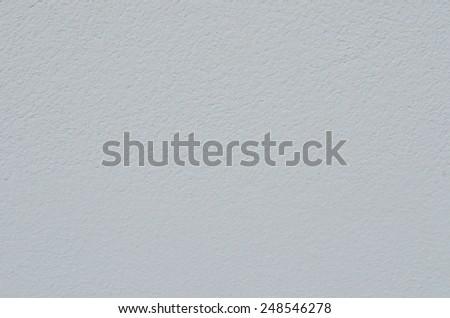 Grey backgroud, Thailand - stock photo