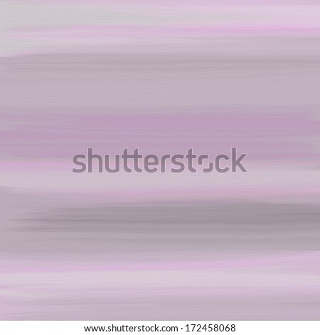 Grey background. Abstract background, oil paint texture. Background with different shades of gray and pink. Digital structure of painting. - stock photo