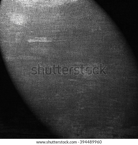 grey background old wall texture background canvas texture background - stock photo