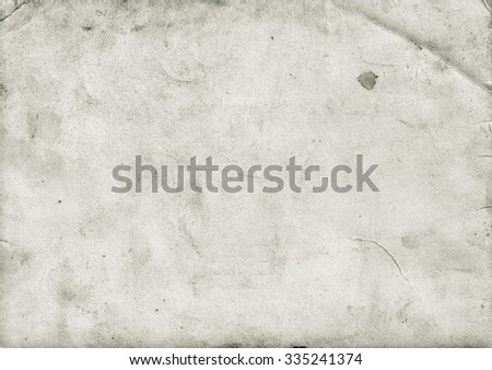 Grey background. Paper background