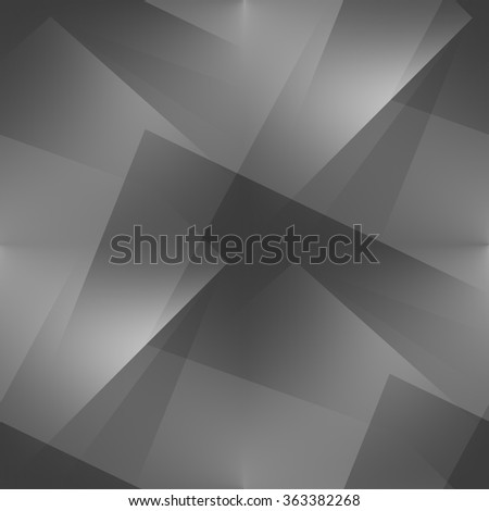 grey background texture grid pattern abstract shapes as modern template design brochure cover or modern project