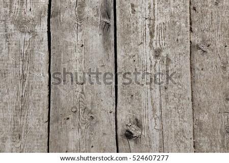 weathered wood wall panels grey barn imgenes pagas y sin cargo y vectores en stock