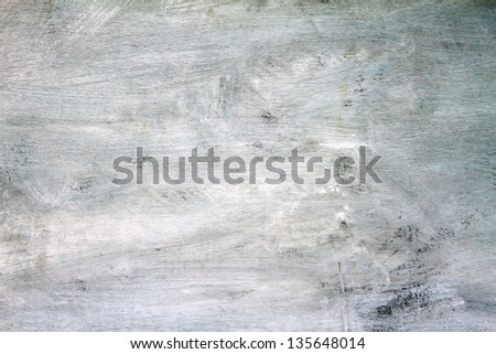 grey, black and white wooden texture - stock photo