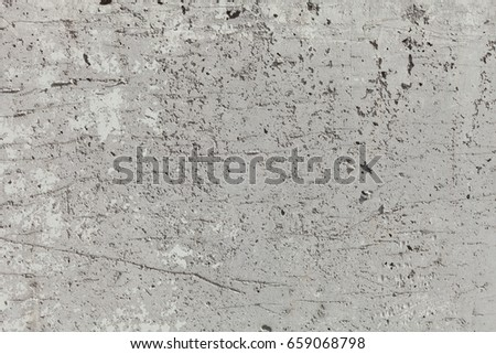 Grey Cement texture, background