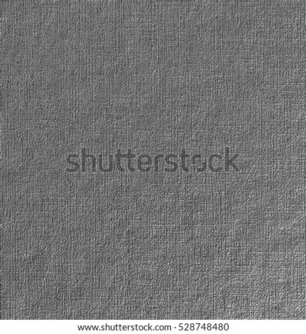 Grey Color Fine Hardcover Book Paper Stock Photo (Download Now ...